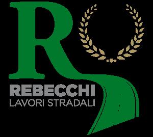 Rebecchi Asfalti
